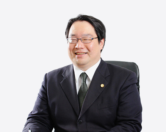 Vol1. 澤田 啓吾(さわだ けいご)弁護士