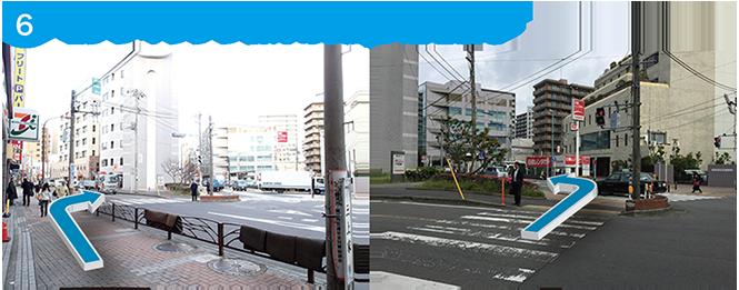 fujisawa2-6