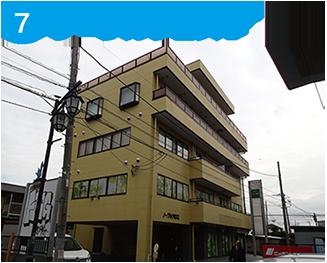 koshigaya2-7