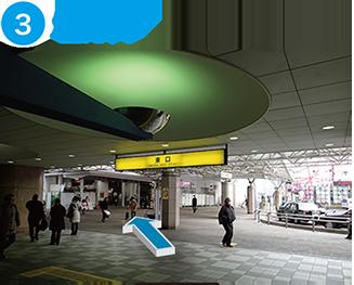 koshigaya2-3