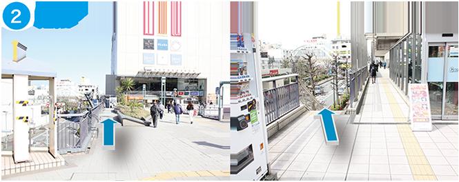 kawagoe1-2